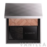 Burberry Blush