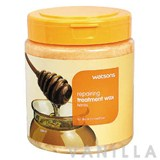 Watsons Repairing Treatment Wax Honey