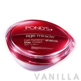 Pond's Age Miracle Cell Regen Sensitive Day Cream SPF15 PA++