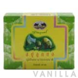 Abhaibhubejhr Indian Mulberry Soap Bar