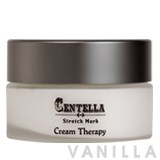 Beauty Cottage Centella Stretch Mark Cream Therapy