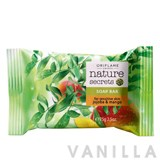 Oriflame Nature Secrets Soap Bar Jojoba & Mango