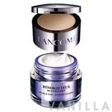 Lancome Renergie Yeux Multi-Lift