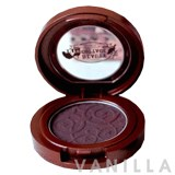 Beauty Cottage Color Mystique Matte Shadow
