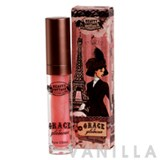 Beauty Cottage Grace & Glamour Pure Gloss