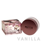 Beauty Cottage Forever Beauty Loose Powder SPF15 PA++