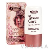 Beauty Cottage Forever Care Light Base SPF30