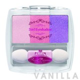 Watsons Sweet Princess 3 in 1 Eyeshadow