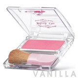 Watsons Sweet Princess Blush On