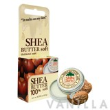 Skin Plants Shea Butter Soft