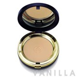 Oriental Princess BB Secret Smooth Powder