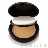 Oriental Princess Extreme Coverage Cream Foundation