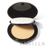 Oriental Princess Natural Glow Foundation Powder