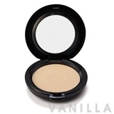 Oriental Princess Extreme Coverage Foundation Powder