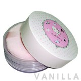 Hello Kitty Loose Powder