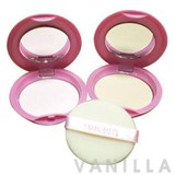 Hello Kitty Bright Powder