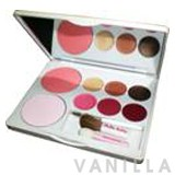 Hello Kitty Angel Make Up Set