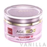 BSC Age Blog Wrinkle Prevention SPF 20 PA+++