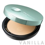 The Face Shop Phytogenic Infinite Powder Foundation SPF20 PA++