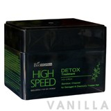 Bio Woman High Speed Detox Treatment