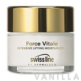 Swiss Line Force Vitale Intensive Lifting Moisturizer