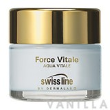 Swiss Line Force Vitale Aqua Vitale