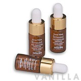 Swiss Line Force Vitale Botamax Skin-Perfecting Ampoules