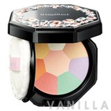 Maquillage Aura Beauty Face Color