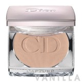 Dior Capture Totale Radiance Restoring Line Smoothing Compact Powder Foundation SPF 20 PA+++