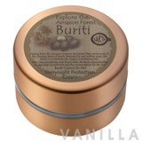 Earths Buriti Count On Me Everynight Protection Cream