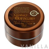 Earths Argan Oil Totally Better Skin Everyday Cream SPF25