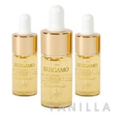 Bergamo High Potency Vitamin Ampoule
