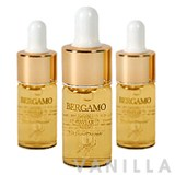 Bergamo High Potency Ampoule