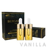 Bergamo Luxury Gold Wrinkle Care Intense Repair Ampoule