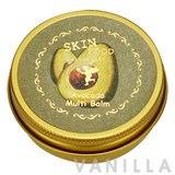Skinfood Avocado Multi Balm