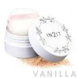 IN 2 IT Sheer Natural Loose Powder