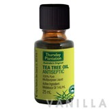 Thursday Plantation Tea Tree Oil 100%
