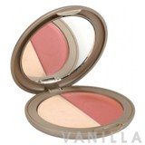 Bloom Cream Blush Duo