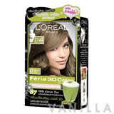L'oreal Feria 3D Color