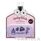 Dolly Wink Eyelash Case