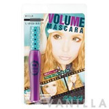 Dolly Wink Volume Mascara