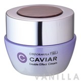 It's Skin DRFormula Caviar Double Effect Cream