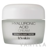 It's Skin Hyaluronic Acid Cream
