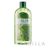 It's Skin ALOE Soothing Gel