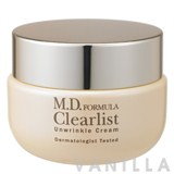 It's Skin M.D. Formula Clearlist Unwrinkle Cream