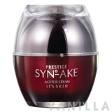 It's Skin Prestige Syn-Ake Agetox Cream