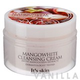 It's Skin Mangowhite Cleansing Cream