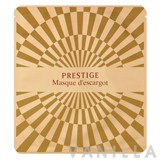 It's Skin Prestige Masque d'escargot