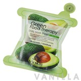 It's Skin Green Food Therapy Daily Mask Sheet