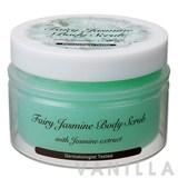 It's Skin Fairy Jasmine Body Scrub